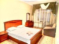 2-комнатная квартира, 83 м², 9/11 этаж, Кенесары за 26.7 млн 〒 в Нур-Султане (Астане), р-н Байконур