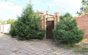 5-комнатный дом помесячно, 600 м², Карашаш Ана за 1.1 млн 〒 в Нур-Султане (Астана), Есиль р-н