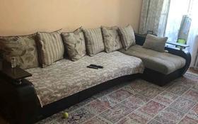 3-комнатная квартира, 56 м², 4/4 этаж, мкр Коктем-1, Мкр Коктем-1 за 21.9 млн 〒 в Алматы, Бостандыкский р-н