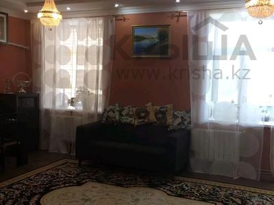 3-комнатная квартира, 138 м², 5/5 этаж, Ескалиева за 37 млн 〒 в Уральске