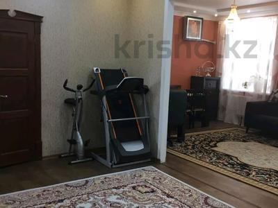 3-комнатная квартира, 138 м², 5/5 этаж, Ескалиева за 37 млн 〒 в Уральске — фото 2