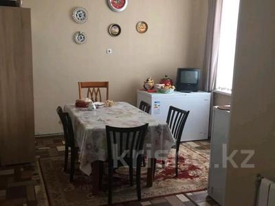 3-комнатная квартира, 138 м², 5/5 этаж, Ескалиева за 37 млн 〒 в Уральске — фото 3