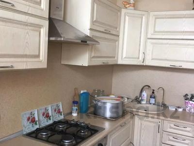 3-комнатная квартира, 138 м², 5/5 этаж, Ескалиева за 37 млн 〒 в Уральске — фото 4