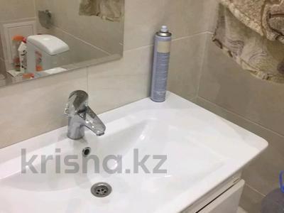 3-комнатная квартира, 138 м², 5/5 этаж, Ескалиева за 37 млн 〒 в Уральске — фото 8