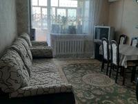 3-комнатная квартира, 52 м², 5/5 этаж