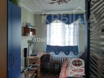3-комнатная квартира, 52 м², 5/5 этаж, Комарова за 11.2 млн 〒 в Костанае — фото 2