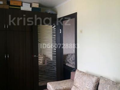 3-комнатная квартира, 52 м², 5/5 этаж, Комарова за 11.2 млн 〒 в Костанае — фото 3