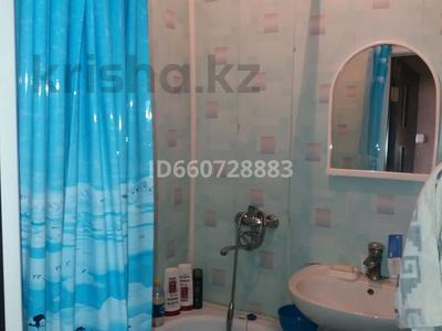 3-комнатная квартира, 52 м², 5/5 этаж, Комарова за 11.2 млн 〒 в Костанае — фото 8