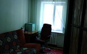 4-комнатная квартира, 78 м², 2/5 этаж, проспект Нурсултана Назарбаева 3/15 — Рустембекова за 30 млн 〒 в Талдыкоргане