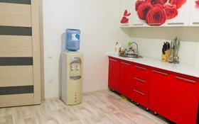 2-комнатная квартира, 56 м², 5/5 этаж, Нур за 18.5 млн 〒 в Уральске