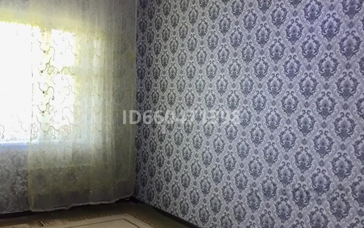 2-комнатная квартира, 48.7 м², 4/5 этаж, Массив Карасу за 11.5 млн 〒 в Таразе
