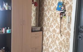 3-комнатная квартира, 62 м², 5/5 этаж, мкр Юго-Восток, Муканова 30/2 за 12.5 млн 〒 в Караганде, Казыбек би р-н