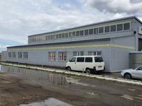 Автокомплекс за 215 млн 〒 в Караганде, Казыбек би р-н