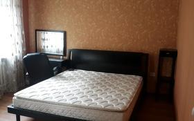 2-комнатный дом помесячно, 72 м², Баймагамбетова 90/1 за 120 000 〒 в Алматы, Турксибский р-н