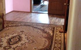 4-комнатный дом, 150 м², 10 сот., Сарбазова 10 за 22.5 млн 〒 в Жалпаксае