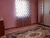5-комнатный дом, 265 м², 6 сот.