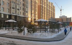 2-комнатная квартира, 43 м², 7/10 этаж, И.Омаров 27 за 20 млн 〒 в Нур-Султане (Астана), Есиль р-н