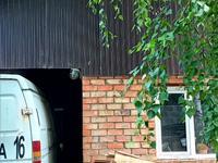 4-комнатный дом, 100 м², 6 сот., Атлантическая 39/1 за 13 млн 〒 в Усть-Каменогорске