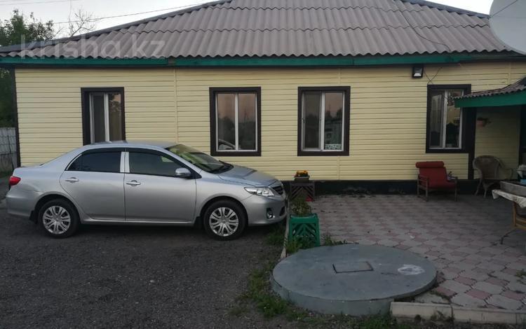 6-комнатный дом, 151 м², 14 сот., Герцена 15 за 21 млн 〒 в Нур-Султане (Астана), Сарыарка р-н
