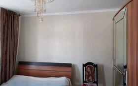 4-комнатный дом, 72 м², 5 сот., мкр Городской Аэропорт, Районная за 11.5 млн 〒 в Караганде, Казыбек би р-н