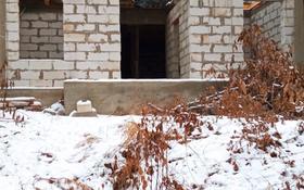 Участок 4 сотки, Краснодарская — Радищева за 15.5 млн 〒 в Алматы, Жетысуский р-н
