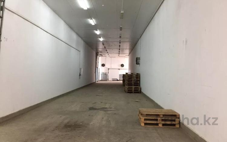 Склад продовольственный 3 га, Северная промзона 58 за 2 500 〒 в Атырау