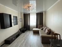 1-комнатная квартира, 40 м², 12/12 этаж, Кабанбай батыра 40 за 16.3 млн 〒 в Нур-Султане (Астане), Есильский р-н