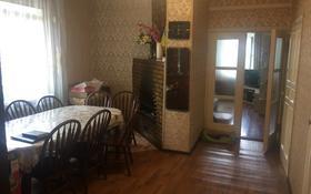 5-комнатный дом, 92 м², 5.31 сот., Литовский переулок 10 за 21 млн 〒 в Караганде, Казыбек би р-н