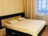 3-комнатная квартира, 90 м² посуточно