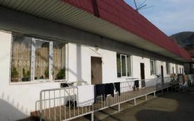 9-комнатный дом, 305 м², 7 сот., Медеуский р-н за 45.6 млн 〒 в Алматы, Медеуский р-н