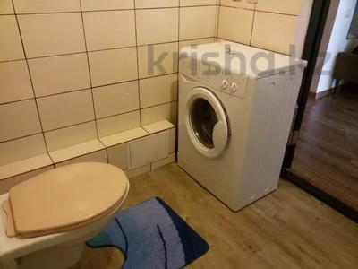 1-комнатная квартира, 37 м², 5/10 этаж посуточно, Тюленина 16/1 за 8 000 〒 в Новосибирске — фото 8