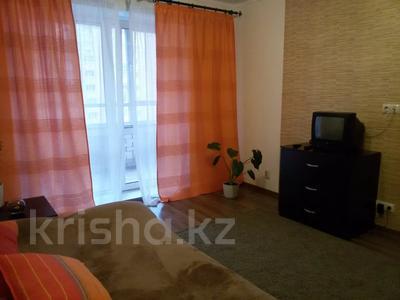 1-комнатная квартира, 37 м², 5/10 этаж посуточно, Тюленина 16/1 за 8 000 〒 в Новосибирске — фото 9