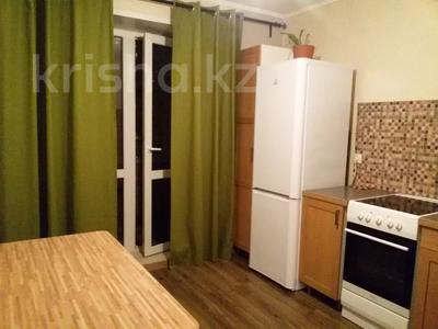 1-комнатная квартира, 37 м², 5/10 этаж посуточно, Тюленина 16/1 за 8 000 〒 в Новосибирске — фото 11