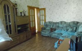 2-комнатная квартира, 60 м², 3/4 этаж, Кунаева 12 за 16.7 млн 〒 в Таразе