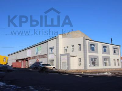 Здание, площадью 2600 м², Молокова за 340 млн 〒 в Караганде, Казыбек би р-н