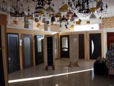 Здание, площадью 2600 м², Молокова за 340 млн 〒 в Караганде, Казыбек би р-н — фото 11
