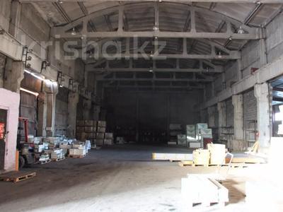 Здание, площадью 2600 м², Молокова за 340 млн 〒 в Караганде, Казыбек би р-н — фото 16