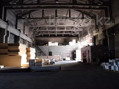 Здание, площадью 2600 м², Молокова за 340 млн 〒 в Караганде, Казыбек би р-н — фото 17