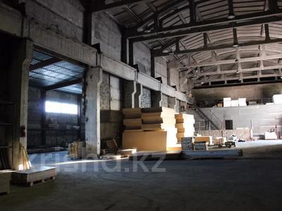 Здание, площадью 2600 м², Молокова за 340 млн 〒 в Караганде, Казыбек би р-н — фото 18
