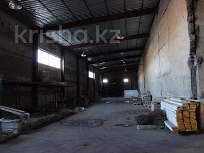 Здание, площадью 2600 м², Молокова за 340 млн 〒 в Караганде, Казыбек би р-н — фото 20