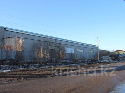 Здание, площадью 2600 м², Молокова за 340 млн 〒 в Караганде, Казыбек би р-н — фото 21