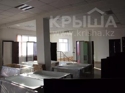 Здание, площадью 2600 м², Молокова за 340 млн 〒 в Караганде, Казыбек би р-н — фото 4