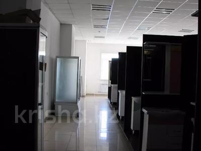 Здание, площадью 2600 м², Молокова за 340 млн 〒 в Караганде, Казыбек би р-н — фото 5