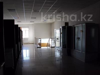 Здание, площадью 2600 м², Молокова за 340 млн 〒 в Караганде, Казыбек би р-н — фото 6