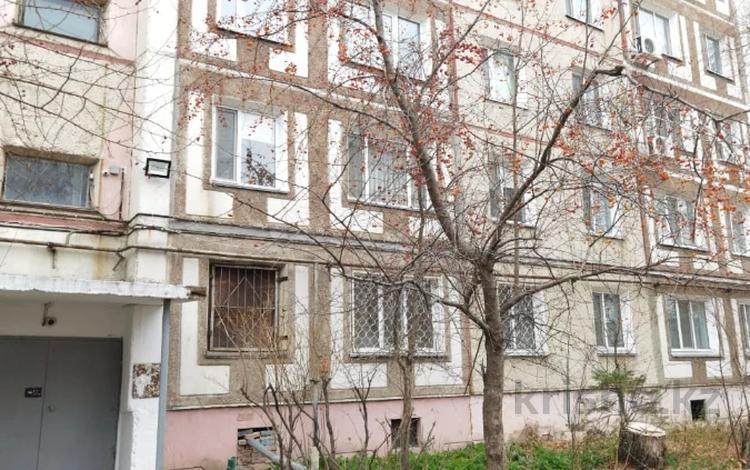 2-комнатная квартира, 52 м², 6/6 этаж, Габдуллина 68 за 10.8 млн 〒 в Кокшетау