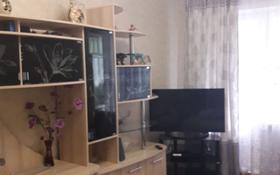 2-комнатная квартира, 50 м², 2/5 этаж, Жайлау 13 за 13.6 млн 〒 в Таразе