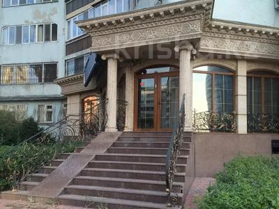 Магазин площадью 120 м², мкр Самал-2, Достык — Аль-Фараби за 800 000 〒 в Алматы, Медеуский р-н