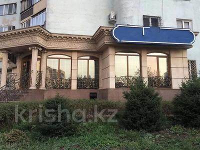 Магазин площадью 120 м², мкр Самал-2, Достык — Аль-Фараби за 800 000 〒 в Алматы, Медеуский р-н — фото 2