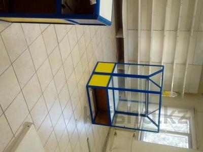 Магазин площадью 133 м², Потанина 35 за 50 млн 〒 в Усть-Каменогорске — фото 5