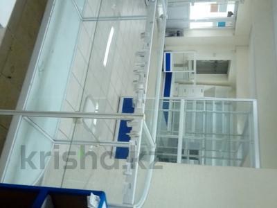Магазин площадью 133 м², Потанина 35 за 50 млн 〒 в Усть-Каменогорске — фото 6